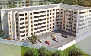 Dristor Residential 2