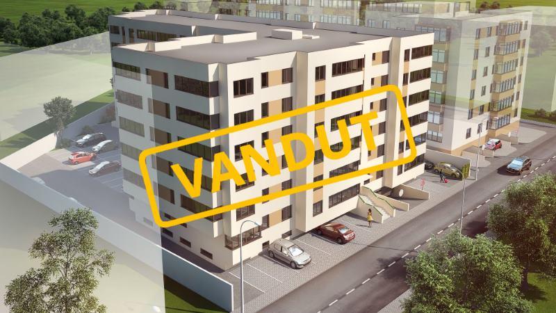 Dristor-Residential-1-Imobil-Vandut