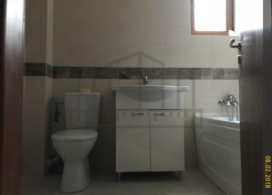Mihai Bravu Residence 8 Finisaje apartamente noi (3)