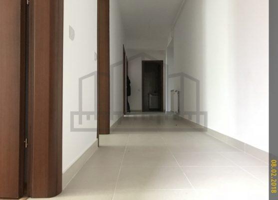 Mihai Bravu Residence 8 Finisaje apartamente noi (5)