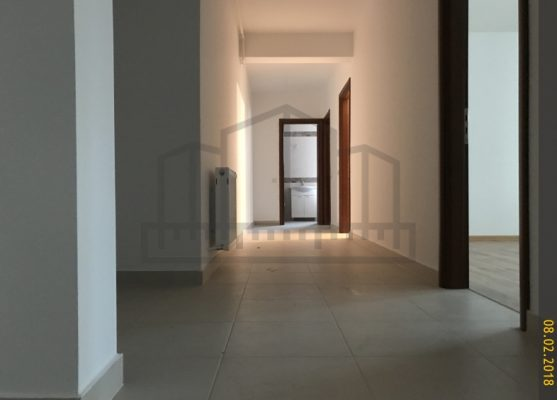 Mihai Bravu Residence 8 Finisaje apartamente noi (6)
