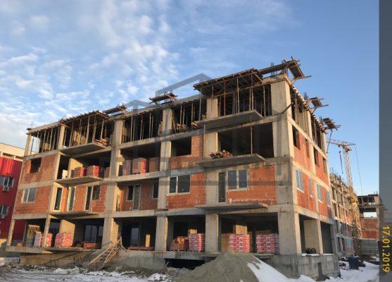 Apartamente de vanzare Mihai Bravu - Splaiul Unirii Residence 2 -imoneria (1)