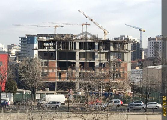 Apartamente de vanzare Mihai Bravu - Splaiul Unirii Residence 2 -imoneria (10)