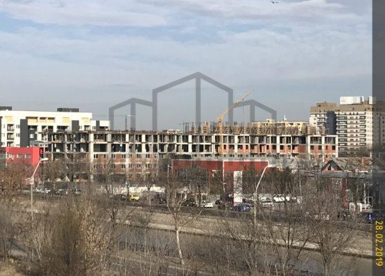Apartamente de vanzare Mihai Bravu - Splaiul Unirii Residence 2 -imoneria (12)