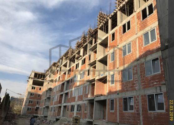 Apartamente de vanzare Mihai Bravu - Splaiul Unirii Residence 2 -imoneria (14)