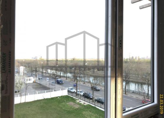 Apartamente de vanzare Mihai Bravu - Splaiul Unirii Residence 2 -imoneria (18)