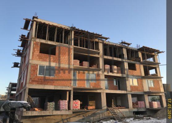 Apartamente de vanzare Mihai Bravu - Splaiul Unirii Residence 2 -imoneria (2)