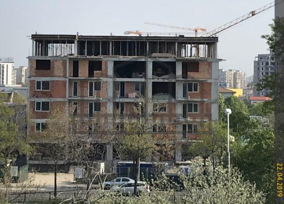 Apartamente de vanzare Mihai Bravu - Splaiul Unirii Residence 2 -imoneria (24)
