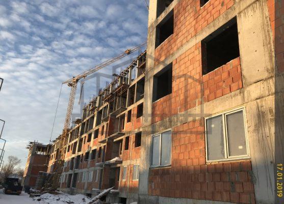 Apartamente de vanzare Mihai Bravu - Splaiul Unirii Residence 2 -imoneria (5)