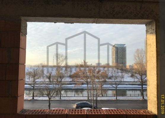 Apartamente de vanzare Mihai Bravu - Splaiul Unirii Residence 2 -imoneria (6)