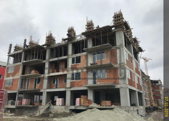 Apartamente de vanzare Mihai Bravu - Splaiul Unirii Residence 2 -imoneria (9)