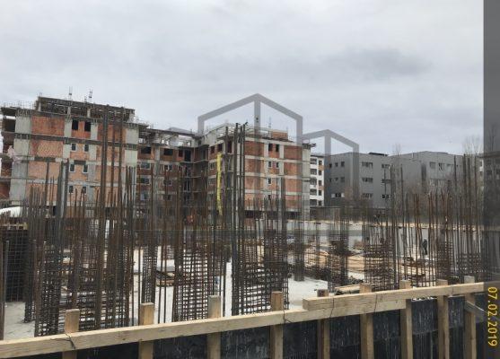 Apartamente de vanzare Vitan - Dristor Residential 4 -imoneria (1)