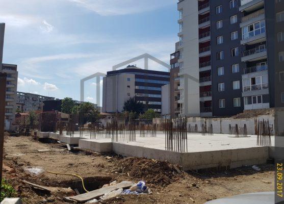 Apartamente de vanzare decebal residential apartments-imoneria (11)
