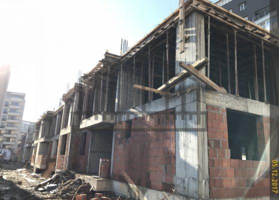 Apartamente de vanzare decebal residential apartments-imoneria (15)