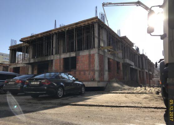 Apartamente de vanzare decebal residential apartments-imoneria (19)