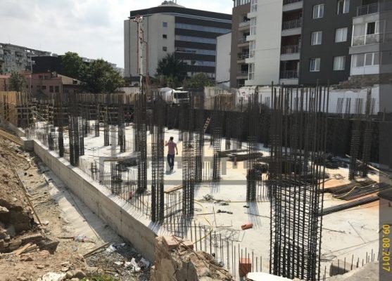 Apartamente de vanzare decebal residential apartments-imoneria (2)