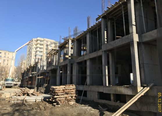 Apartamente de vanzare decebal residential apartments-imoneria (21)