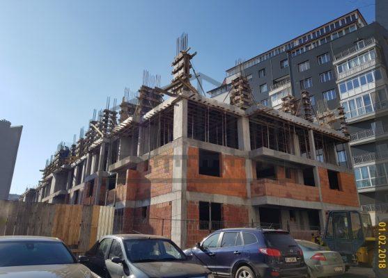 Apartamente de vanzare decebal residential apartments-imoneria (27)
