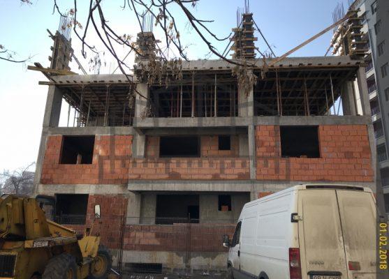 Apartamente de vanzare decebal residential apartments-imoneria (28)
