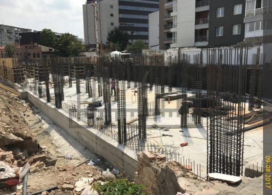 Apartamente de vanzare decebal residential apartments-imoneria (4)