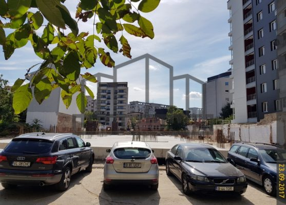 Apartamente de vanzare decebal residential apartments-imoneria (8)