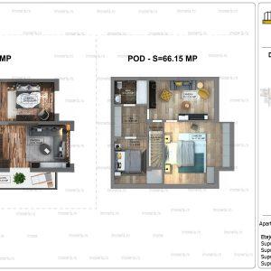 Apartamente-de-vanzare-Dristor-Residential-2-Duplex-tip-B.jpg