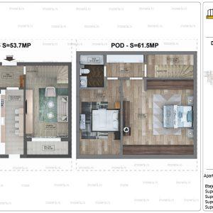 Apartamente-de-vanzare-Dristor-Residential-2-Duplex-tip-E.jpg