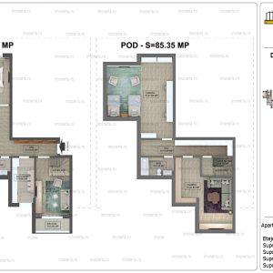 Apartamente-de-vanzare-Dristor-Residential-2-Duplex-tip-H.jpg