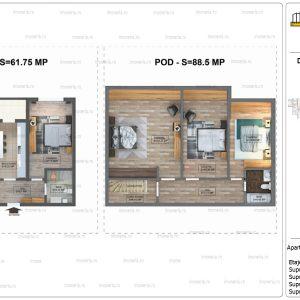 Apartamente-de-vanzare-Dristor-Residential-2-Duplex-tip-K.jpg