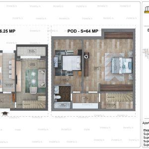 Apartamente-de-vanzare-Dristor-Residential-2-Duplex-tip-L.jpg