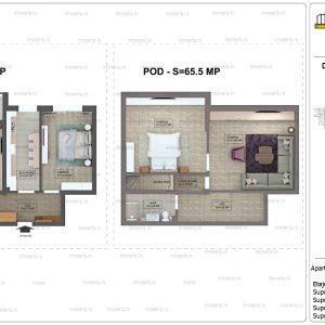 Apartamente-de-vanzare-Dristor-Residential-2-Duplex-tip-M-1.jpg