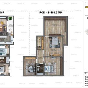Apartamente-de-vanzare-Dristor-Residential-2-Duplex-tip-N.jpg