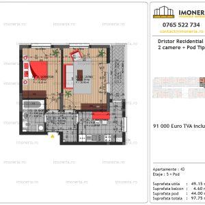 Apartamente-de-vanzare-Dristor-Residential-3-2-camere-tip-C.jpg
