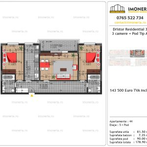 Apartamente-de-vanzare-Dristor-Residential-3-3-camere-tip-A.jpg