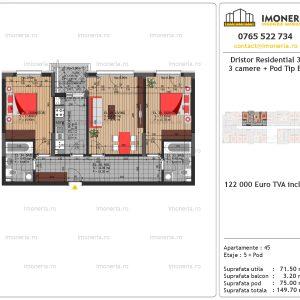 Apartamente-de-vanzare-Dristor-Residential-3-3-camere-tip-B.jpg