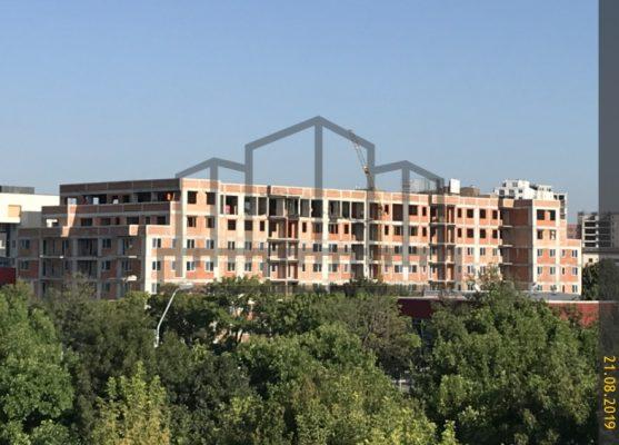 Apartamente de vanzare Mihai Bravu - Splaiul Unirii Residence 2 -imoneria (26)