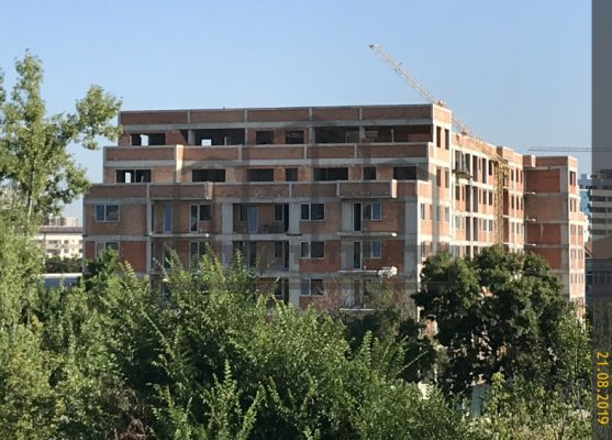 Apartamente de vanzare Mihai Bravu - Splaiul Unirii Residence 2 -imoneria (27)