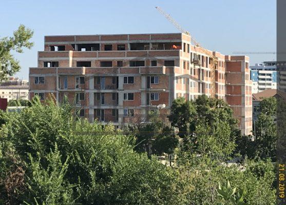 Apartamente de vanzare Mihai Bravu - Splaiul Unirii Residence 2 -imoneria (28)