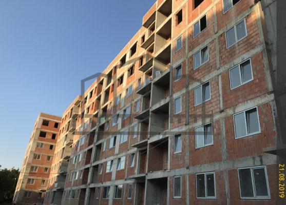 Apartamente de vanzare Mihai Bravu - Splaiul Unirii Residence 2 -imoneria (29)