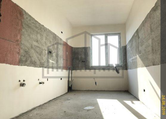 Apartamente de vanzare Mihai Bravu - Splaiul Unirii Residence 2 -imoneria (30)