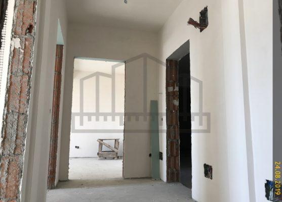 Apartamente de vanzare Mihai Bravu - Splaiul Unirii Residence 2 -imoneria (31)