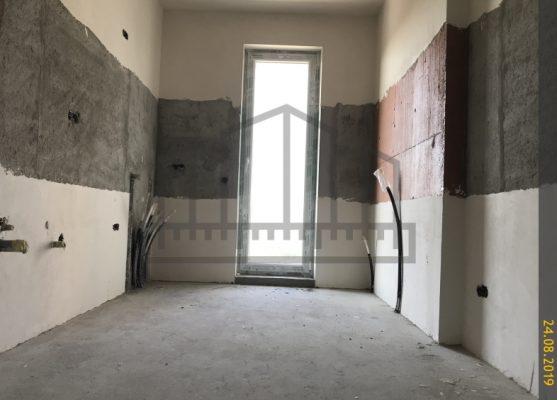 Apartamente de vanzare Mihai Bravu - Splaiul Unirii Residence 2 -imoneria (32)