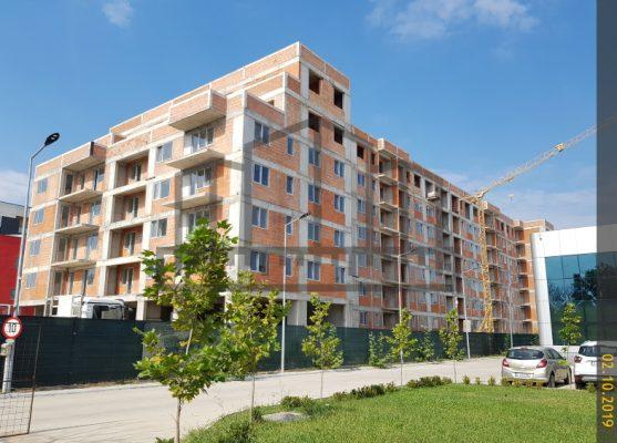 Apartamente de vanzare Mihai Bravu - Splaiul Unirii Residence 2 -imoneria (33)