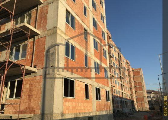 Apartamente de vanzare Mihai Bravu - Splaiul Unirii Residence 2 -imoneria (39)