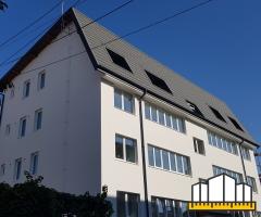 Mihai Bravu Residence 13
